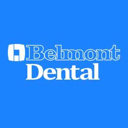 Belmont-Dental
